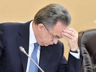 Автор петиции о роспуске сборной выдвинул Мутко новые требования