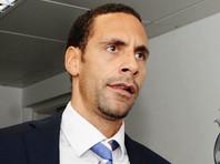 Бывший капитан сборной Англии вызвался возглавить национальную команду