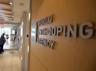 Такое решение принято по итогам телефонной конференции исполкома МОК, состоявшейся в связи с опубликованным накануне докладом независимой комиссии Всемирного антидопингового агентства (WADA)