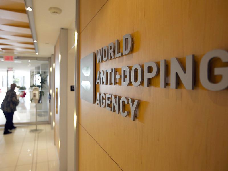 Независимая комиссия Всемирного антидопингового агентства (WADA) под руководством Ричарда Макларена нашла доказательства поддержки Министерством спорта РФ на государственном уровне допинговой программы в российском спорте