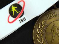 Союз биатлонистов проведет расследование на основе доклада Макларена