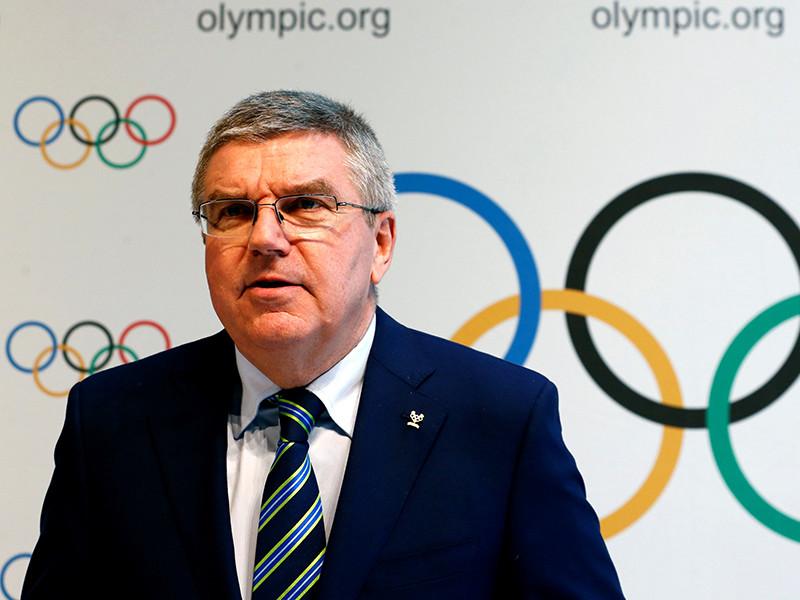 Международный олимпийский комитет (МОК) в пятницу объявил о результатах второй волны перепроверок допинг-проб из Пекина-2008 и Лондона-2012