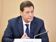 Президент ОКР обратился к главам МОК и WADA перед докладом Макларена