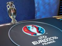 Футбольные федерации страхуются на случай победы в чемпионате Европы