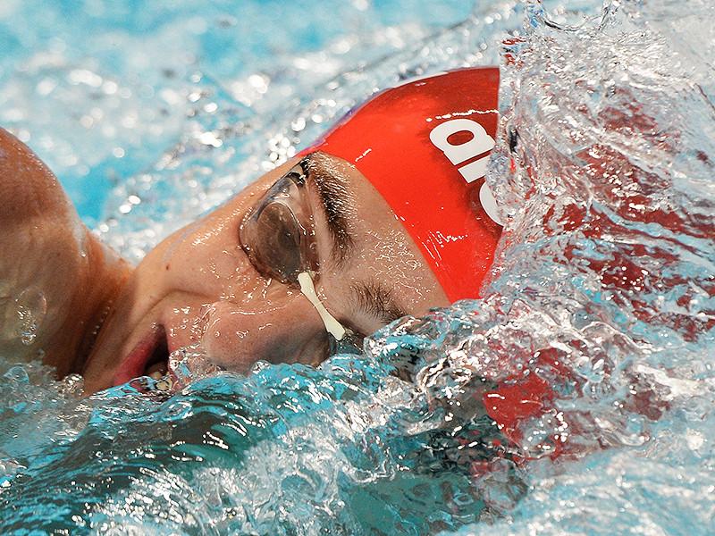 Международная федерация водных видов спорта (FINA) отстранила семерых российских спортсменов от участия в Олимпиаде 2016 года, которая состоится в Бразилии