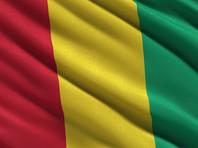 После Олимпиады-2016 Гвинея недосчиталась двух спортсменов
