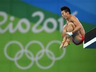 Российские прыгуны в воду впервые с 1988 года вернутся домой без олимпийских медалей