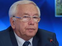 Российские паралимпийцы подадут иски в Европейский суд по правам человека