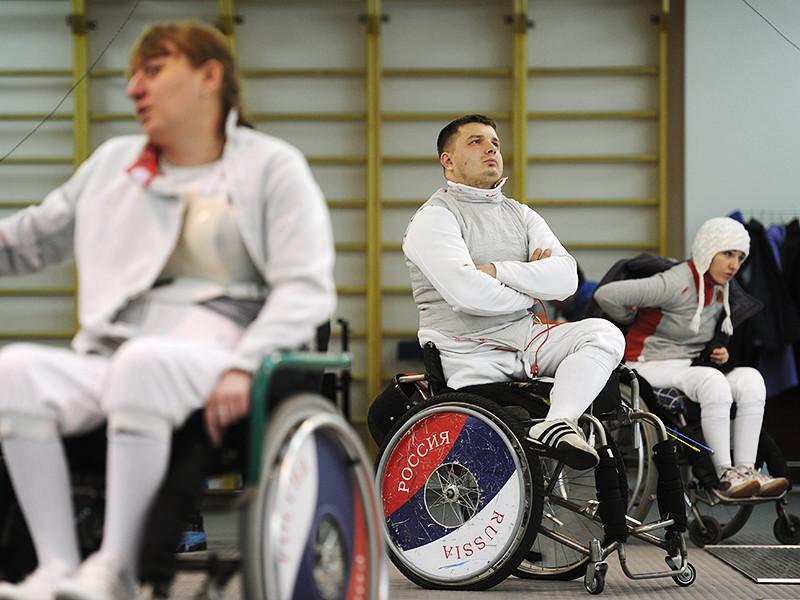 Россия организует альтернативные соревнования для отечественных спортсменов с ограниченными возможностями, которым было отказано в участии в Паралимпиаде-2016 в Рио-де-Жанейро. Причем вознаграждение за призовые места будет аналогичным