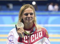 Юлия Ефимова завоевала серебро Игр-2016 на стометровке брассом