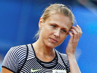Информатор Всемирного антидопингового агентства (WADA) Юлия Степанова, давшая показания по допинговому скандалу с российскими спортсменами, считает, что ее могут убить вместе с мужем