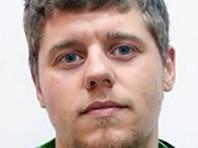 Чемпиона России по биатлону сбила машина во время тренировки