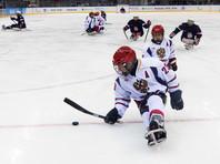 Российские паралимпийцы смогут выступить в Пхенчхане при выполнении критериев МПК