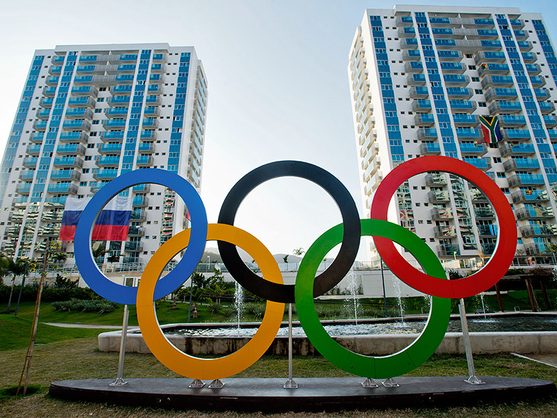 С 5 по 21 августа 2016 года в бразильском Рио-де-Жанейро пройдут XXXI летние Олимпийские игры. Впервые в истории главный спортивный форум четырехлетия принимает Южная Америка