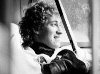 Уэйн Гретцки, сентябрь 1981 года