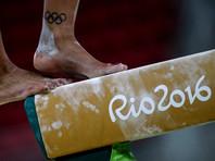 Суд признал незаконным правило МОК о недопуске к Играм в Рио спортсменов с допинговым прошлым