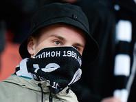 """Директор ФК """"Торпедо"""" увольняется после избиения болельщиками"""