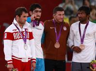 Индийские СМИ лишили погибшего борца Кудухова олимпийской медали. Мамиашвили не верит