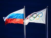 13 стран мира потребовали от МОК полностью отстранить Россию от Олимпиады