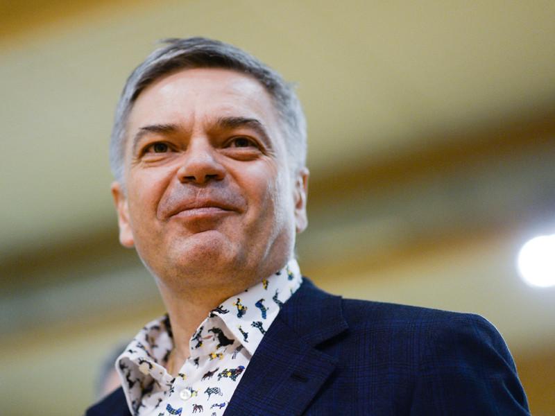 Президент Федерации гандбола России (ФГР) Сергей Шишкарев уверен, что россиянки заслуженно одержали победу над Францией (22:19) в финале Олимпийских игр в Рио-де-Жанейро
