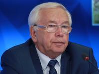 Турнир российских паралимпийцев пройдет 7 сентября в Подмосковье