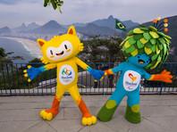 Паралимпийский комитет США получил еще 22 лицензии на Игры в Рио после отстранения атлетов России