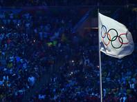 Олимпиада в Рио-де-Жанейро завершилась: Россия - на четвертом месте в общем зачете
