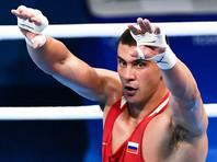 Российский боксер Евгений Тищенко завоевал золотую медаль на Олимпийских играх в Рио-де-Жанейро в весовой категории до 91 кг. В финальном поединке 25-летний спортсмен победил казахстанца Василия Левита со счетом 3:0