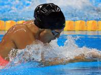 Трибуны освистали нашу именитую спортсменку перед заплывом, а после соперницы отказались поздравлять ее с серебряной медалью