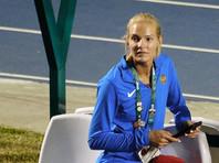 Суд удовлетворил апелляцию российской легкоатлетки Дарьи Клишиной на решение IAAF отстранить ее от Олимпиады