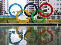 Об Олимпиаде-2016 чуть менее чем за месяц до ее начала слышали 69% россиян, и большинство из них (70%) планировали следить за ходом соревнований