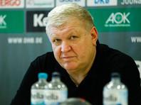"""WADA каждый день """"трясет"""" допущенных в Рио российских олимпийцев"""