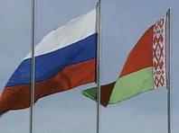 Белорусы на церемонии открытия Паралимпийских игр понесут флаг РФ
