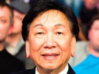 AIBA проведет реформу системы судейства в любительском боксе