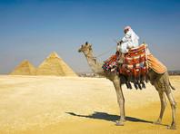 Ученые заявили, что Олимпиаду придумали египтяне, а не греки