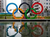 Участникам Олимпиады в Рио выдадут рекордное количество презервативов