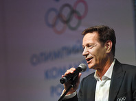 Выступление россиян в Рио признано успешным вопреки обстоятельствам