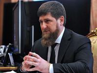 Кадыров раскритиковал тренера сборной России, упрекнувшего чеченца в нежелании пахать