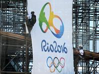 России предсказывают четвертое место на Олимпиаде 2016 года