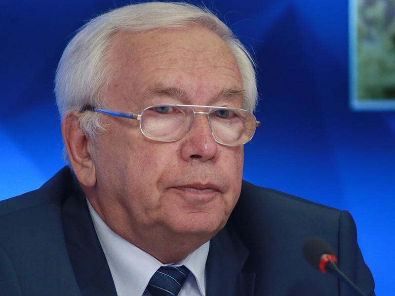 Президент Паралимпийского комитета РФ (ПКР) Владимир Лукин назвал решение спортивного арбитража (CAS) грубейшим нарушением прав отечественных атлетов с ограниченными возможностями