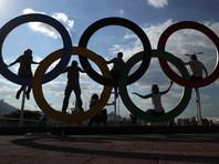 Кувейт не смог отсудить миллиард долларов за отстранение своих атлетов от Игр-2016
