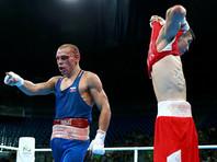С Олимпиады убрали судей, отдавших победы российским боксерам