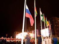CAS готов допустить до Игр россиян с допинговым прошлым