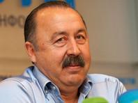 Газзаев обещает отменить лимит на легионеров в случае своего избрания главой РФС