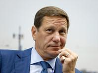Комиссия МОК одобрила почти все олимпийские заявки РФ