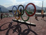 Организаторы Олимпиады-2016 решили сэкономить на церемонии открытия