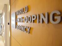 Информаторам WADA Степановым поступали угрозы от российского спортсмена