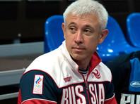 Представители российского тхэквондо не смогли выполнить олимпийский медальный план