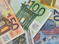 "По информации телеканала ""Матч ТВ"", зарплата Черчесова составит два миллиона евро"