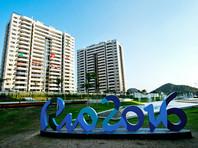 В Олимпийской деревне боксера арестовали за домогательства к уборщицам